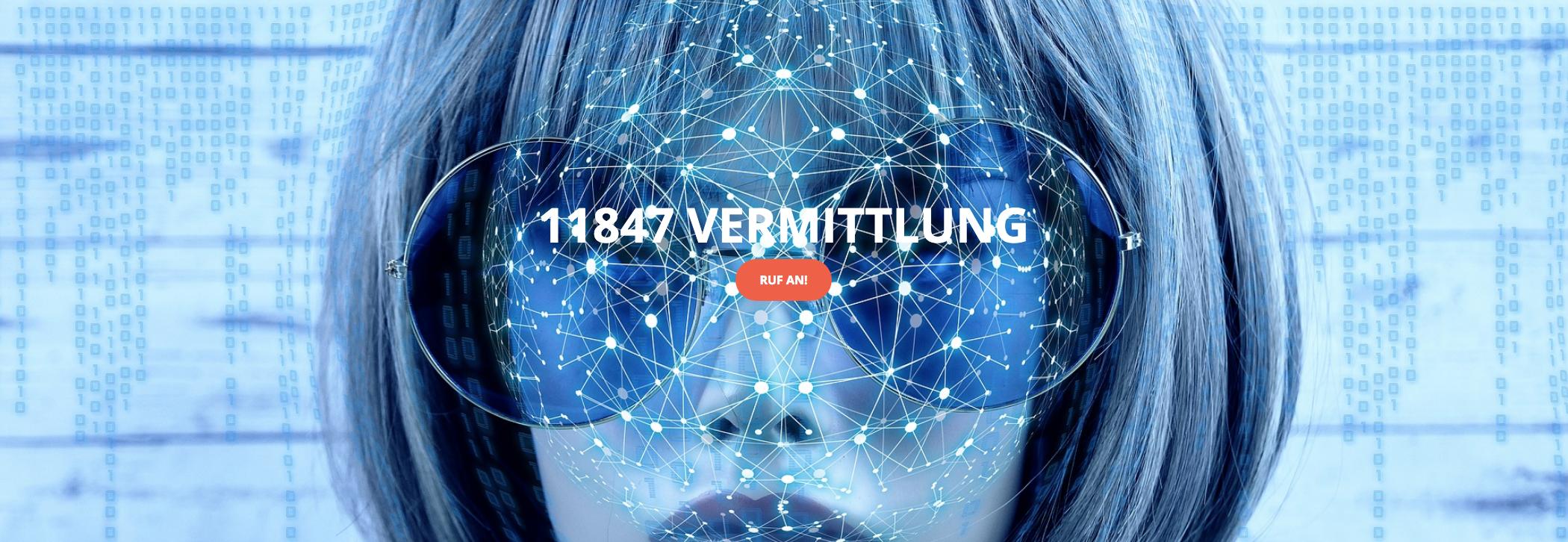 11847 - Auskunft24.NET