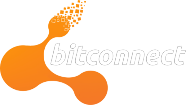 BitConnect Coin Lending Profit