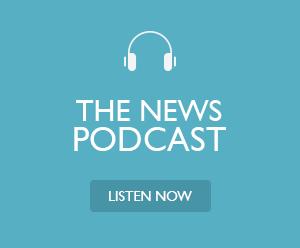 Banner Podcast