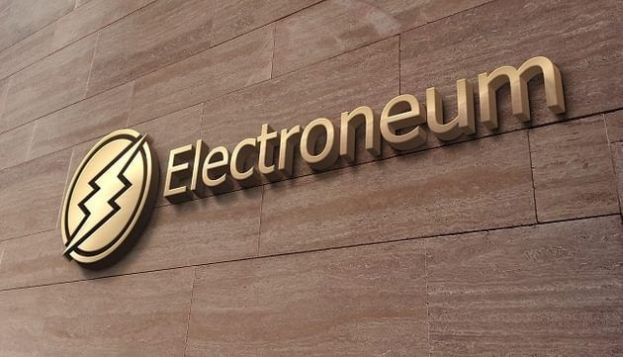 Electroneum is a brand new British cryptocurrency launching via an Initial Coin Offering (ICO) on September 14th. Developed to be used in the mobile gaming and online gambling markets, it will be the most user-friendly cryptocurrency in the world with wallet management and coin mining all possible