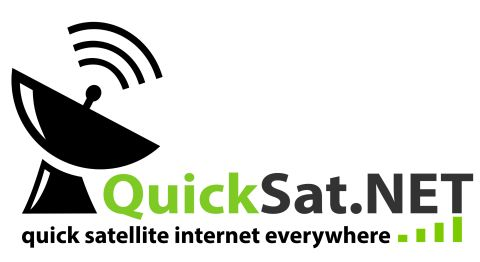 QuickSat NET English Info