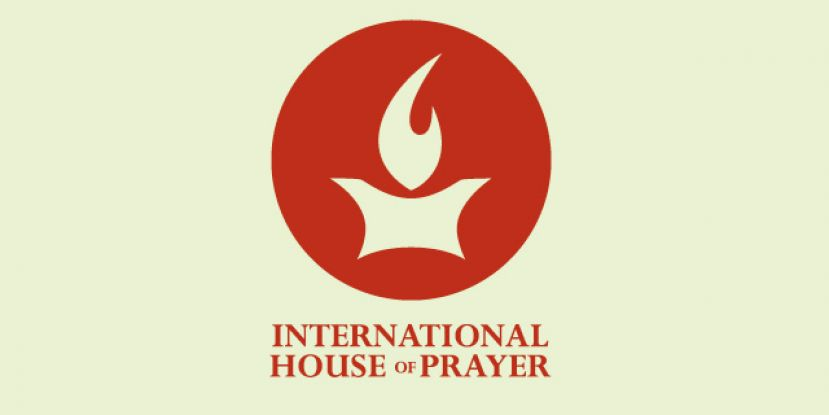 The International House of Prayer