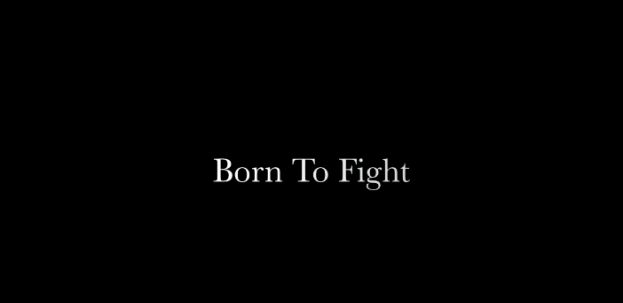 Born To Fight (Teaser) - inspired by Michael Schumacher Born To Fight (Teaser)