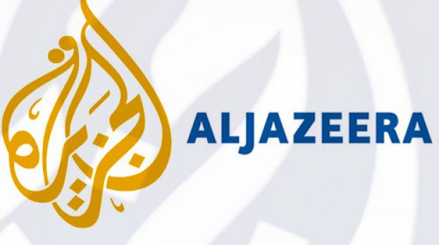 Al Jazeera English HD Live